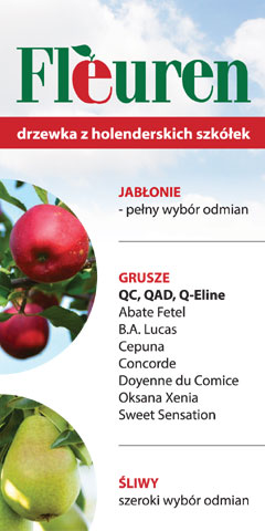 Home page - poland fruits
